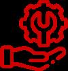 onsafe-soluzioni-servizi-assistenza-tecnica-post-vendita