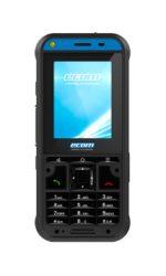 onsafe-dispositivo-Handy10