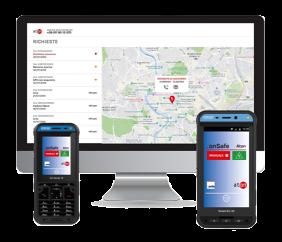 onsafe-portale-di-monitoraggio