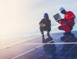 onsafe-settori-energie