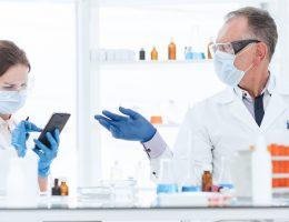 onsafe-settori-farmaceutico