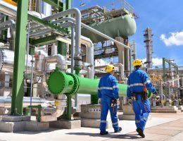 onsafe-settori-petrolchimico